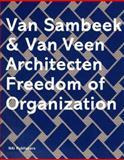 Van Sambeek and Van Veen Architects, Erna Van Sambeek and René Van Veen, 9056623656