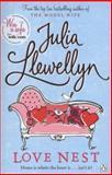 Love Nest, Julia Llewellyn, 0141033657