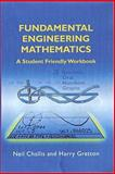 Engineering Mathematics, Challis, 1898563659
