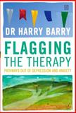 Flagging the Therapy, Harry Barry, 1905483651
