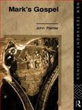 Mark's Gospel, Painter, John, 0415113652