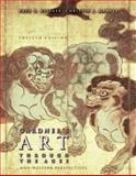 Gardner's Art Through the Ages 9780495003656
