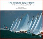 Wianno Senior Story, Stan Grayson, 0884483657