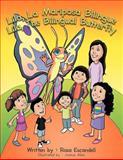 Lila, la Mariposa Bilingue/ Lila, the Bilingual Butterfly, Rosa Escandell, 1477253653
