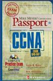 Mike Meyers' CCNA Certification Passport (Exam 640-507), Rossi, Louis R. and Koehle, Rudy, 0072193654