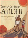 Grandfather Gandhi, Arun Gandhi and Bethany Hegedus, 144242365X