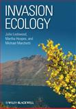 Invasion Ecology 2nd Edition