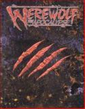 Werewolf 9781565043657