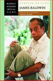 James Baldwin, , 0791093654