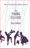 The Young Visiters, Daisy Ashford, 0897333659