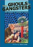From Ghouls to Gangsters, Arthur Reeve, 097868365X