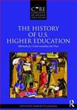 The History of U. S. Higher Education, , 0415873657