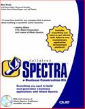 Allaire Spectra E-Business Construction Kit, Forta, Ben and Libertelli, Gerry, 0789723654