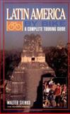Latin America by Bike, Walter Sienko, 0898863651