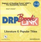 Degrees of Reading Book Link CD Rom Window and Mac, McGraw-Hill Staff, 1570353654