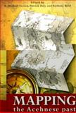 Mapping the Acehnese Past, , 9067183652