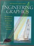Engineering Graphics 9780130303660