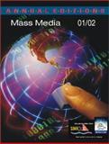 Mass Media 9780072433661