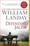 Defending Jacob 1st Edition