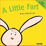 A Little Fart, , 0764163663