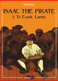 Isaac the Pirate, Christophe Blain, 1561633666
