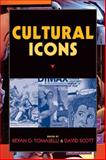 Cultural Icons 9781598743661