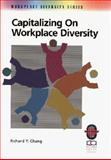 *Capitalizing on Workplace Diversity 9781883553661