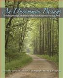 An Uncommon Passage, , 0822943662