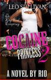 The Cocaine Princess 2, Rio ., 1494303663