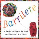 Un barrilete para el dia de los Muertos, Elisa Amado, 0888993668