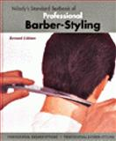 Milady's Standard Textbook of Professional Barber-Styling, Scali-Snipes, Maura T. and Milady, 1562533665
