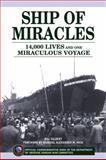 Ship of Miracles, Bill Gilbert, 1572433663