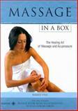 Massage in a Box, Bharti Vyas, 000715366X