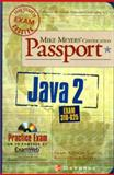 Mike Meyers' Java 2 Certification Passport (Exam 310-025), Hanna, Phillip and Sierra, Kathy, 0072193662
