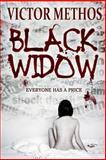 Black Widow, Victor Methos, 1493773666