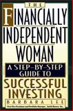 Financially Independent Woman, Barbara Lee, 1559723661