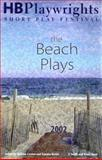 HB Playwrights Short Plays 2002, , 1575253666