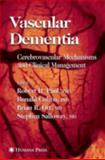 Vascular Dementia 9781588293664