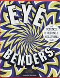 Eye Benders, Clive Gifford, 1438003668
