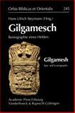 Gilgamesch 9783525543665