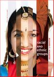 Racial and Ethnic Groups, Schaefer, Richard T., 0205683665