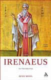 Irenaeus : An Introduction, Minns Op, Denis, 056703366X