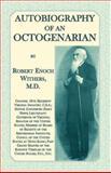 Autobiography of an Octogenarian 9780788423666