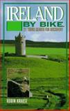 Ireland by Bike, Robin Krause, 089886366X