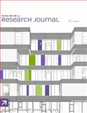 Perkins+Will Research Journal : Vol. 05. 02,, 0981543669