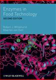Enzymes in Food Technology, , 1405183667
