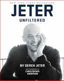 Jeter Unfiltered, Derek Jeter, 1476783667