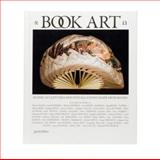 Book Art, Paul Sloman, 3899553667