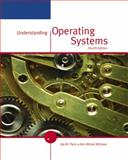 Understanding Operating Systems, Flynn, Ida M. and Mclver-McHoes, Ann, 0534423663