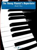 Young Pianist's Repertoire, Fanny Waterman and Marion Harewood, 0571503667